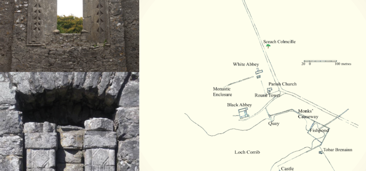 Monastic and Medieval Annaghdown